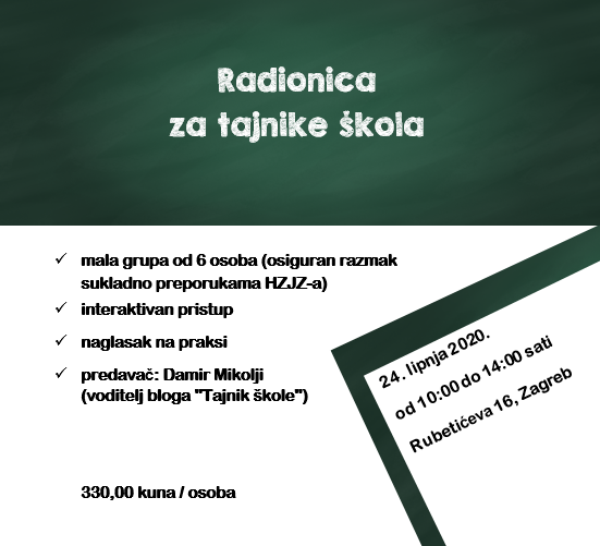 Plakat 24.6.2020